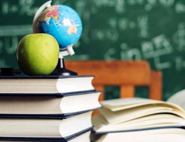 Rusya'da Üniversite Eğitimi