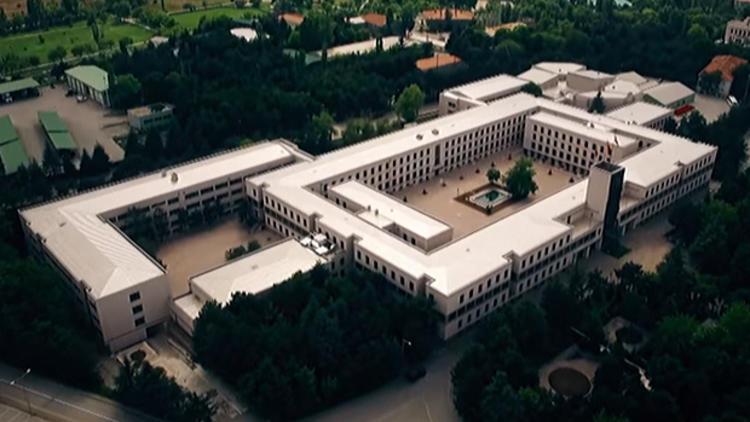 Rusya Halkların Dostluğu Üniversitesi